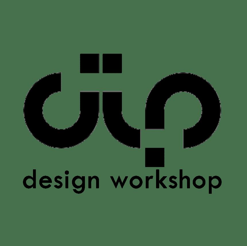 Designer d'intérieur PRO